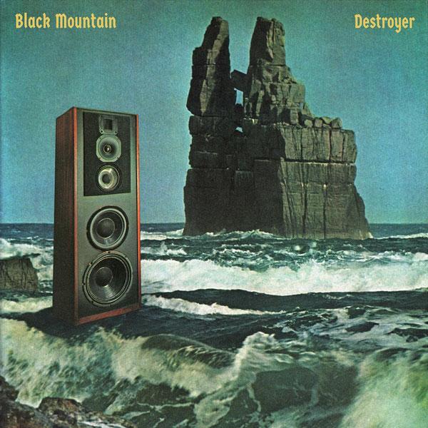 BM_LP_D_cover.jpg