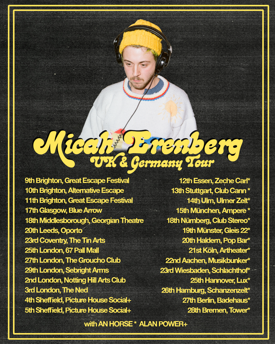 Micah-UK-SpringTour .jpg