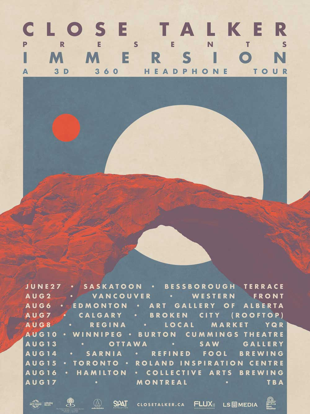 Immersion-Tour-Poster---LARGE.jpg