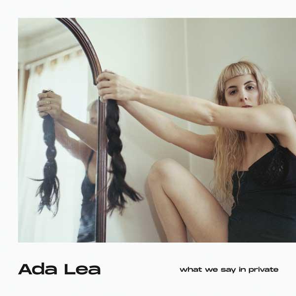 ADL_LP_cover.jpg
