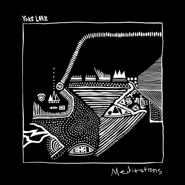 YL_EP_cover_M.jpg