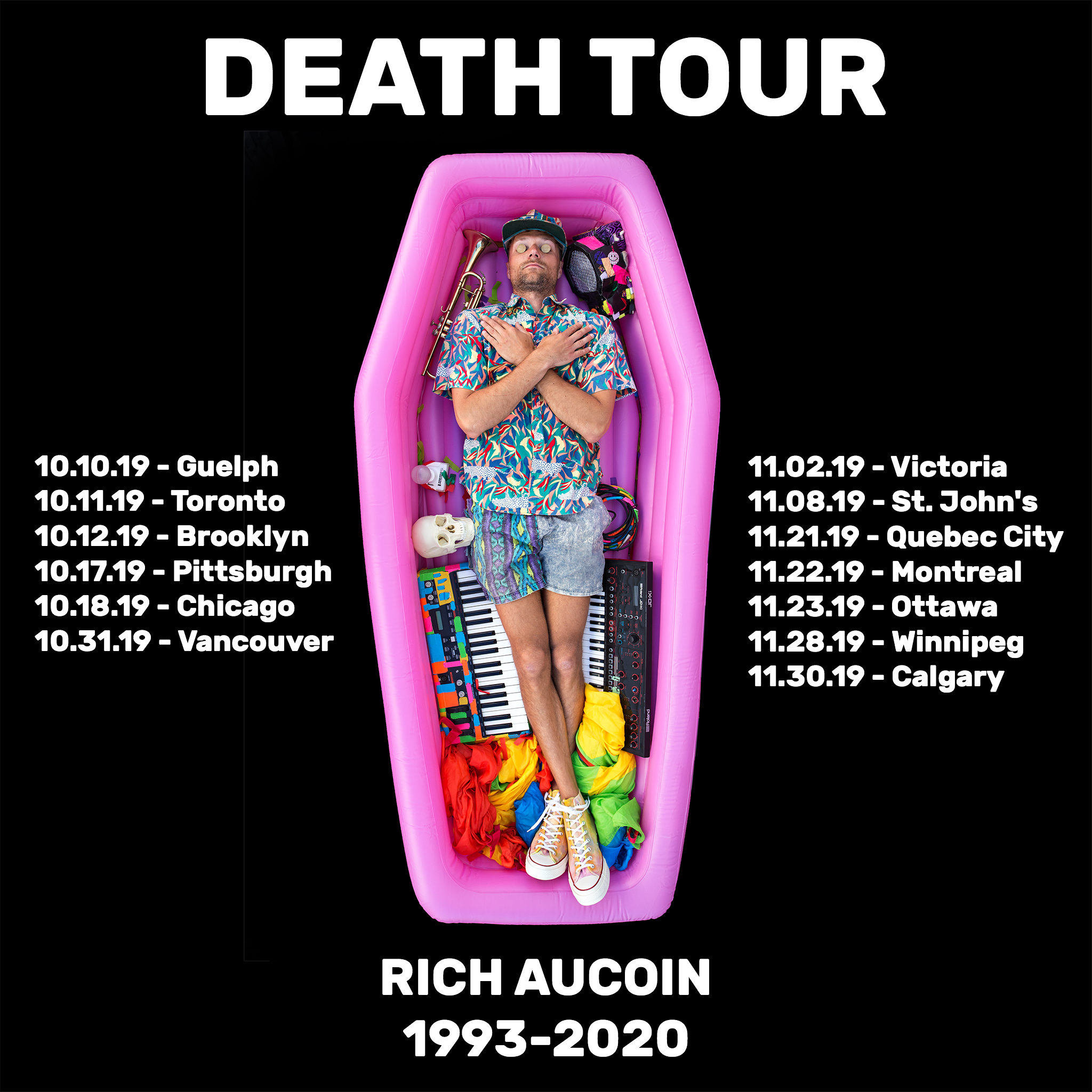 Rich Aucoin Death Tour.jpg