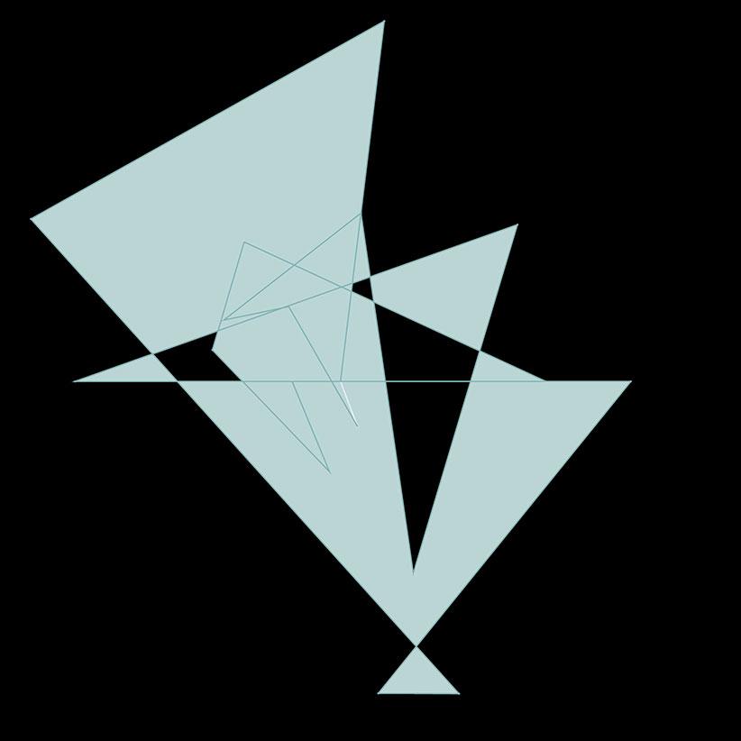 02-sechskantschrauben-colour.jpg