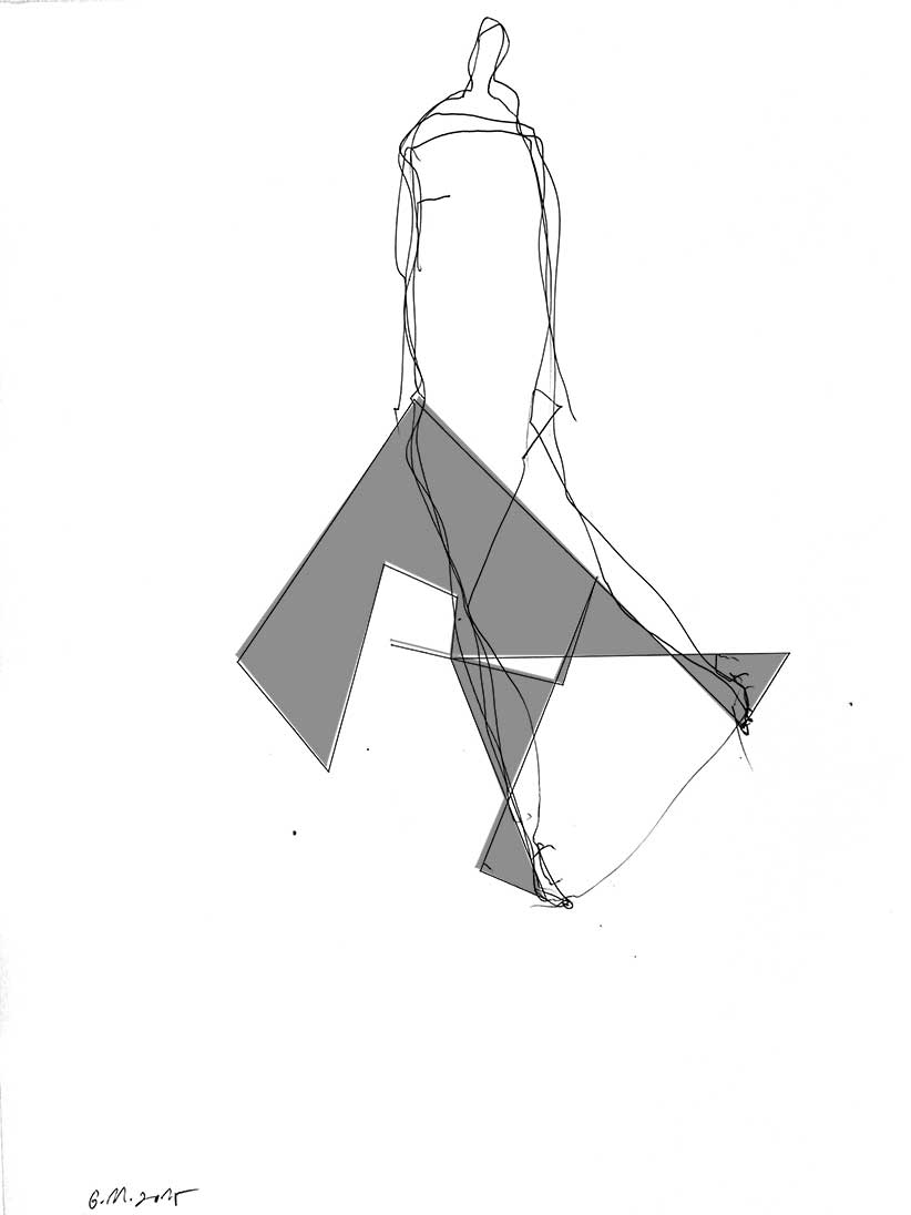 hexagon-bolts-01-colour.jpg