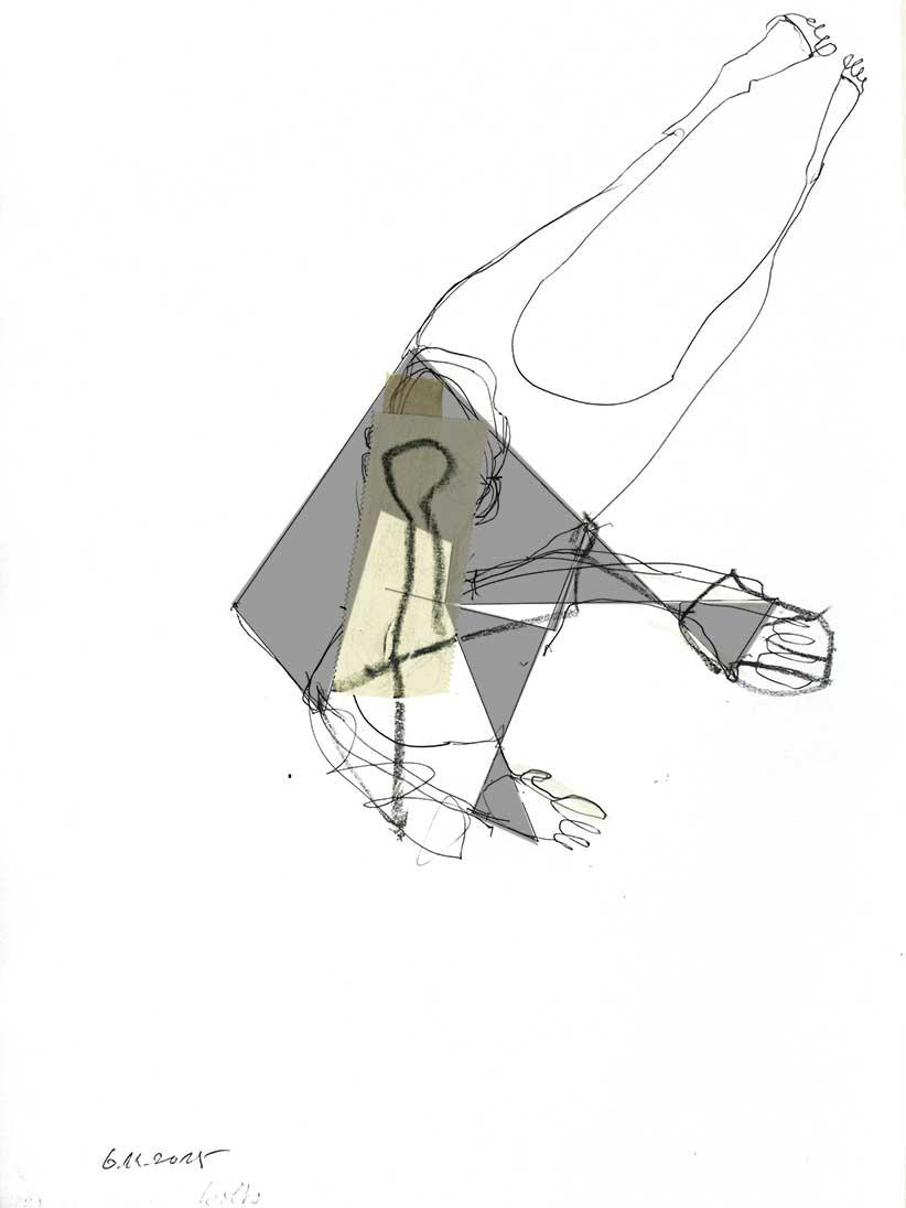 hexagon-bolts-02-colour.jpg