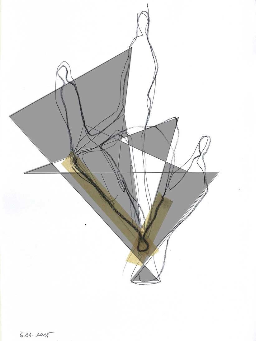 sechskantschrauben01-colour.jpg