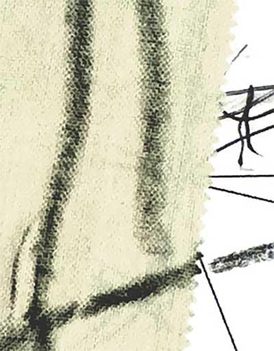 hexagon-bolts-02-detail.jpg