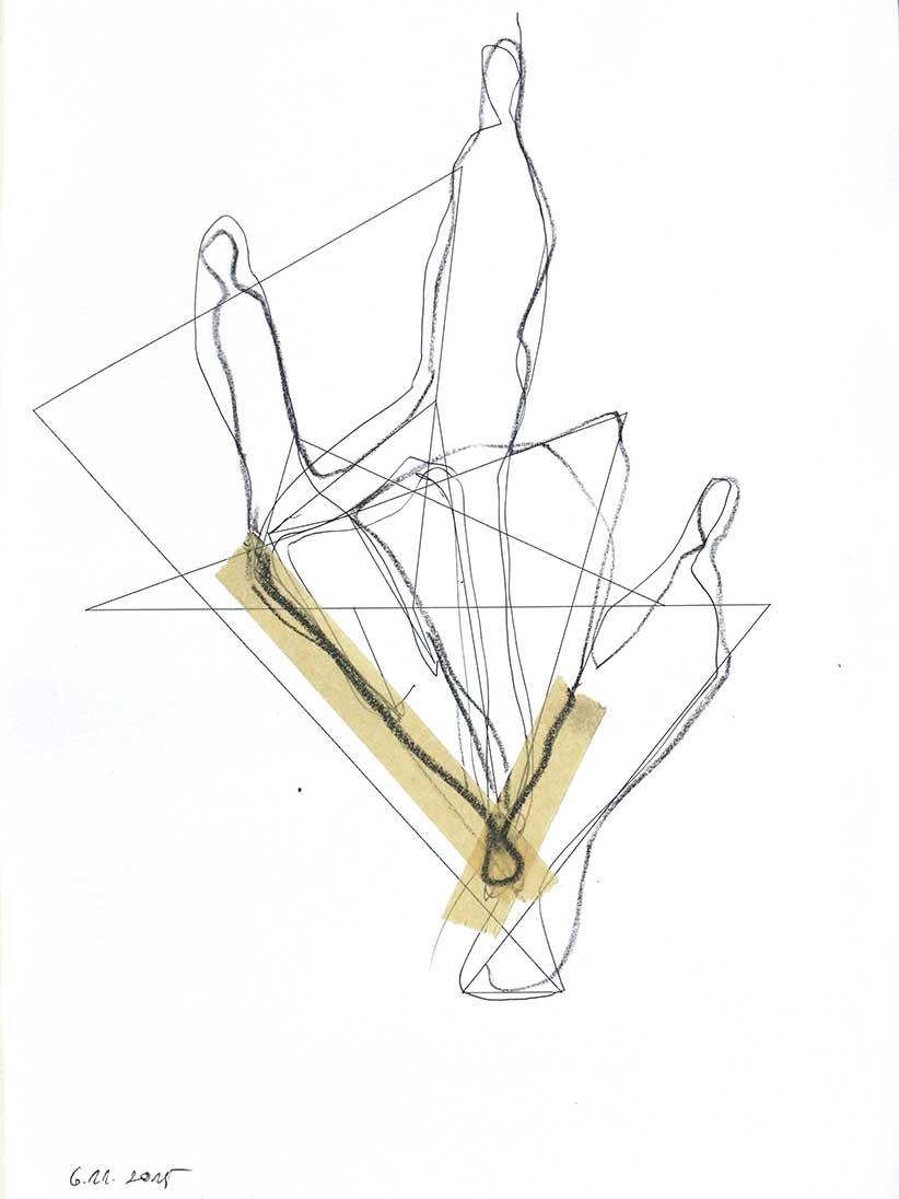 sechskantschrauben01.jpg
