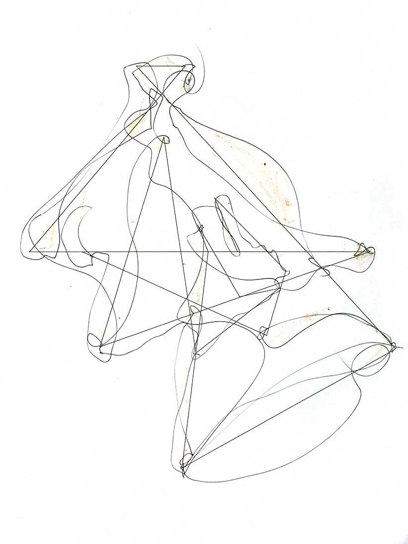 sechskantschrauben02-a.jpg