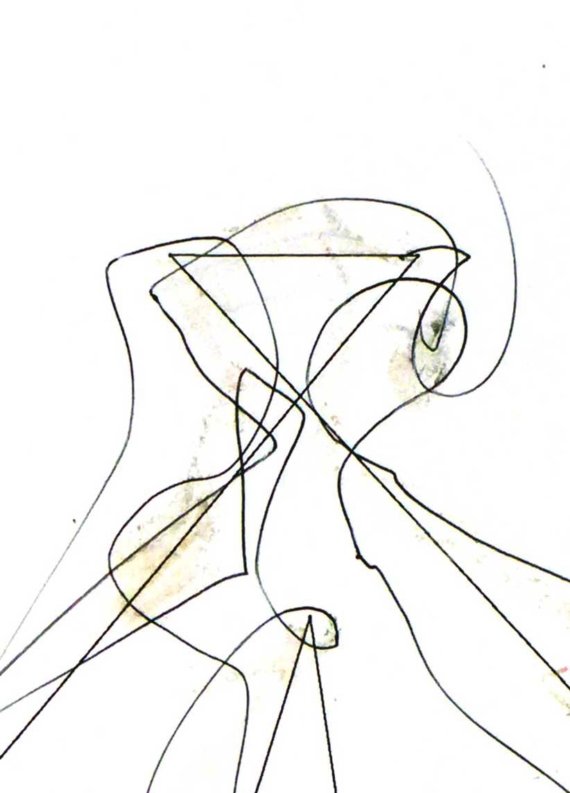 sechskantschrauben02-detail.jpg