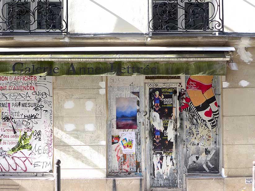 Paris2015-02-05.JPG