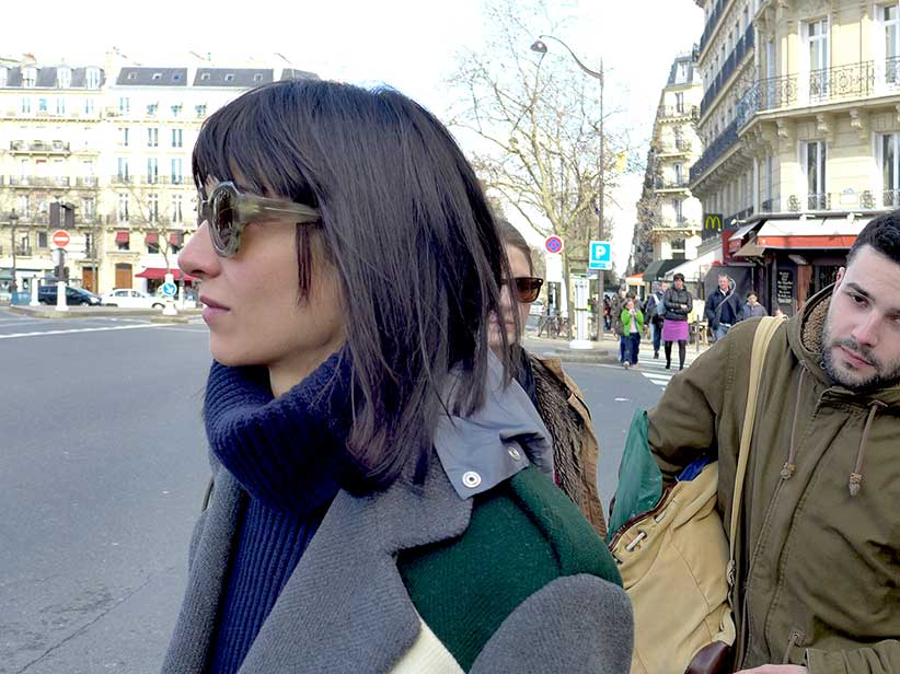 Paris2015-02-09.JPG