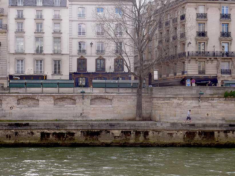 Paris2015-02-19.JPG