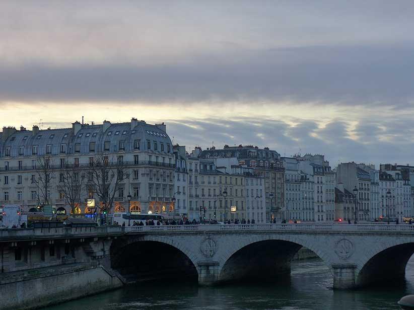 Paris2015-02-21.JPG