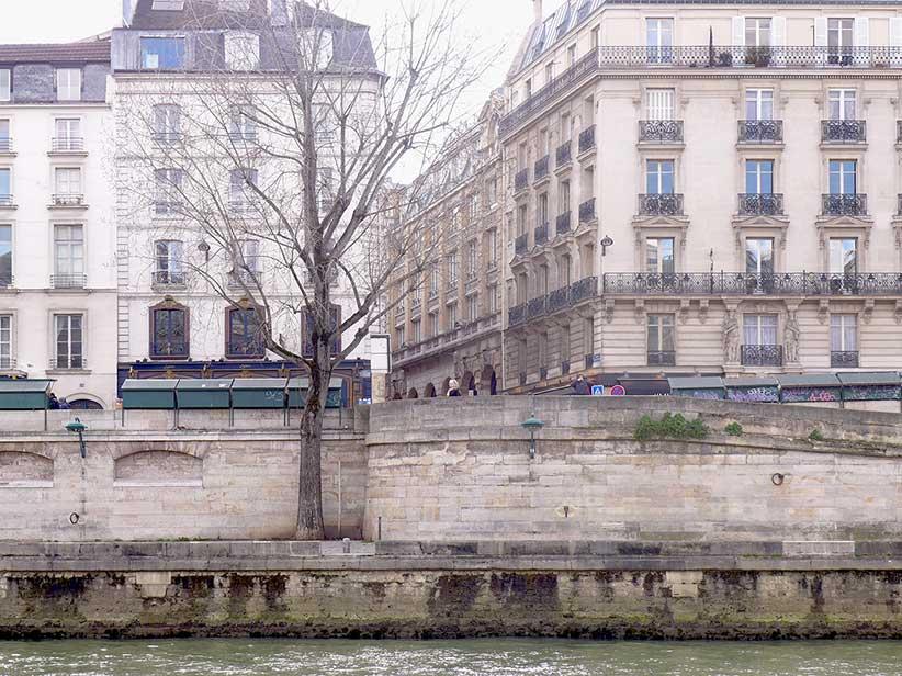 Paris2015-02-20.JPG