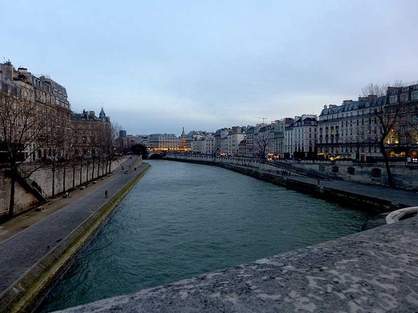 Paris2015-02-22.JPG