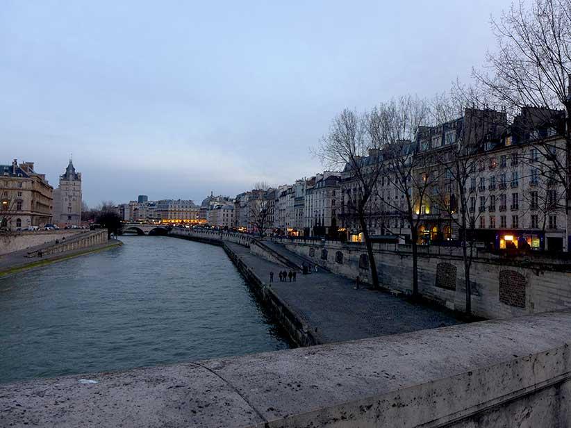 Paris2015-02-23.JPG