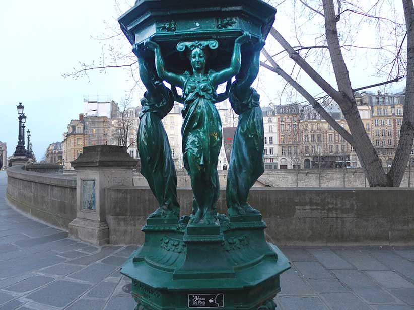 Paris2015-02-24.JPG