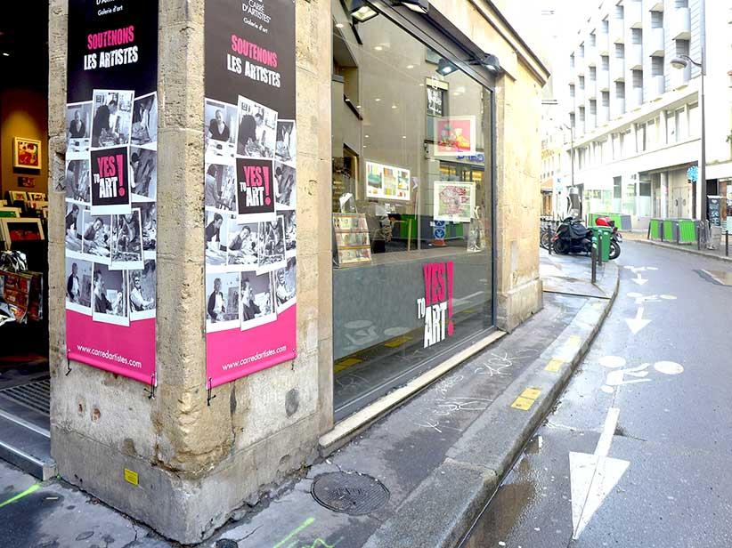 Paris2015-02-28.JPG