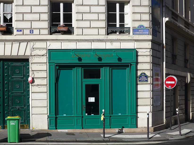 Paris2015-02-30.JPG