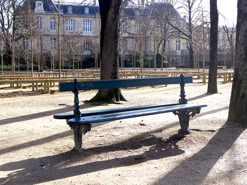 Paris2015-02-35.JPG