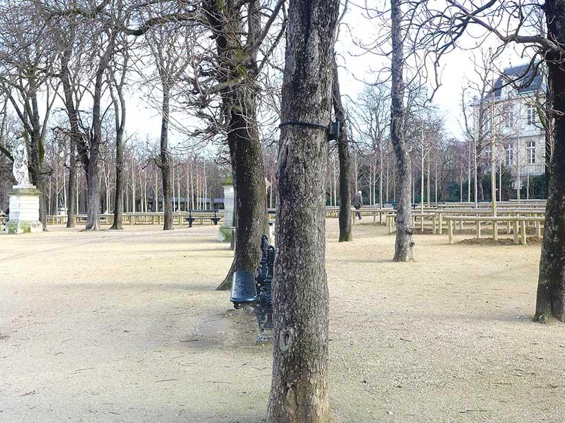 Paris2015-02-36.JPG