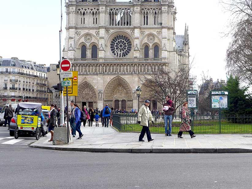 Paris2015-02-40.JPG