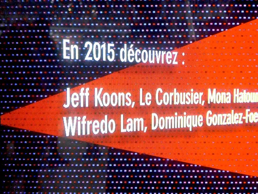 Paris2015-02-51.JPG