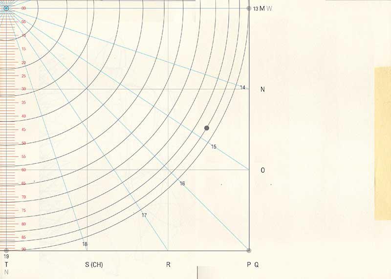 matrix06.jpg