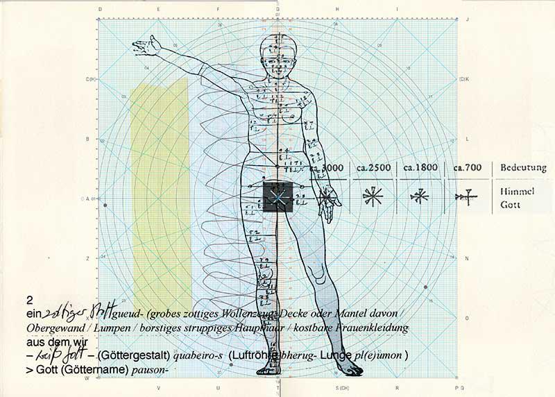 matrix11.jpg