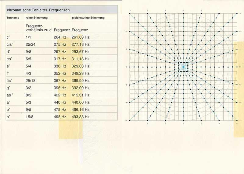 matrix16.jpg