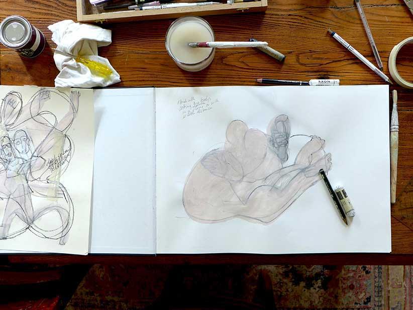 drawing2015-11-15-01.JPG