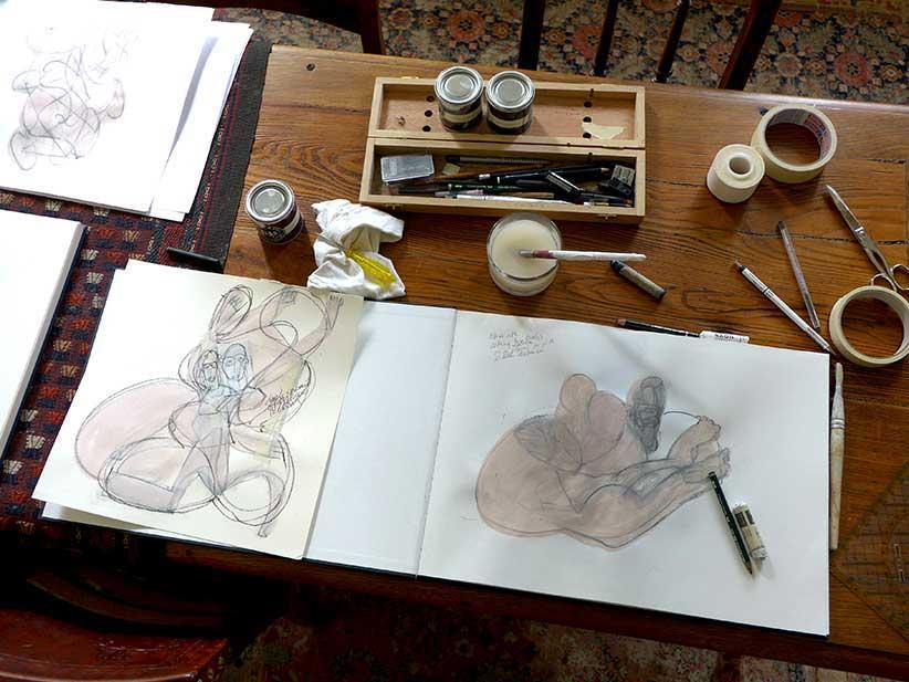 drawing2015-11-15-02.JPG