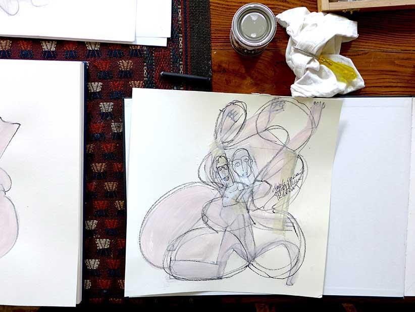 drawing2015-11-15-03.JPG