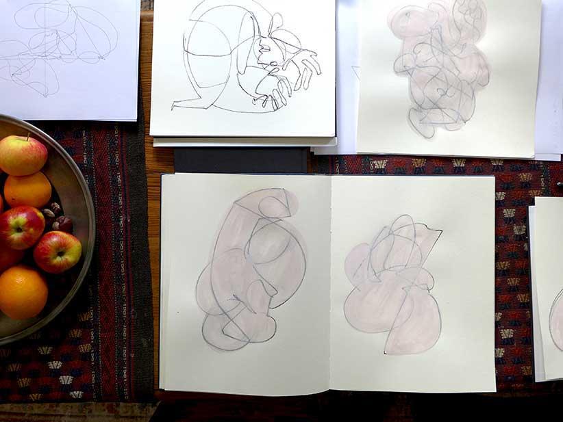 drawing2015-11-15-04.JPG