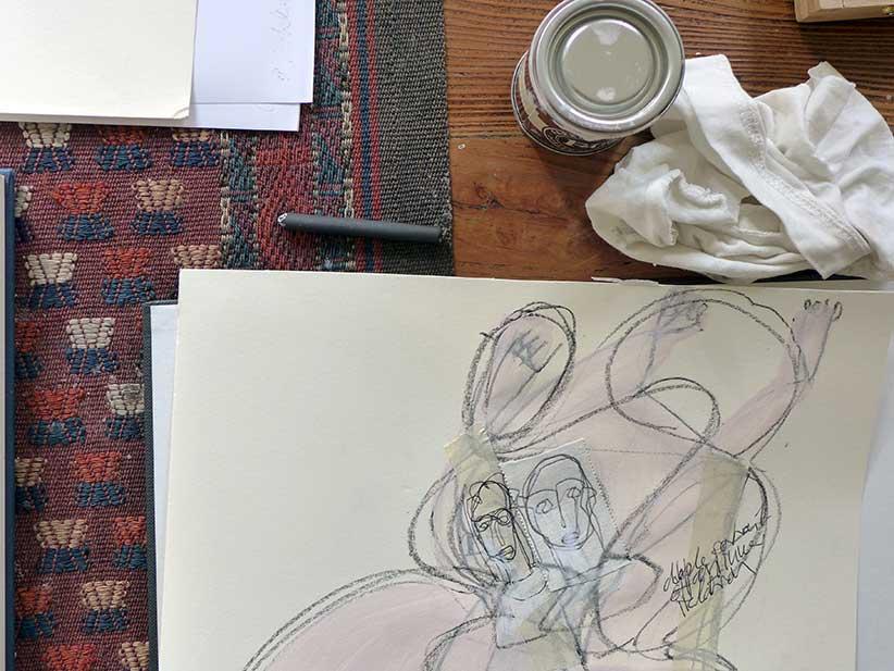 drawing2015-11-15-07.JPG