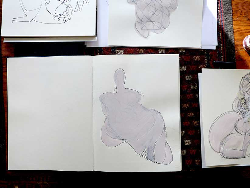drawing2015-11-15-08.JPG