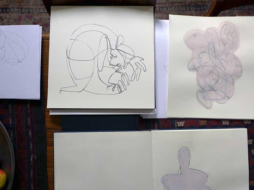 drawing2015-11-15-09.JPG