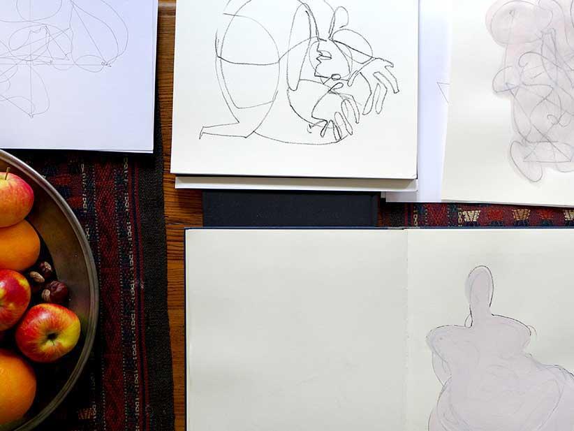 drawing2015-11-15-10.JPG