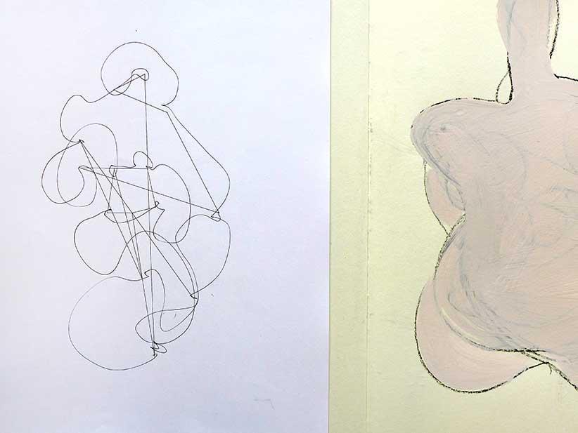 drawing2015-11-15-11.JPG