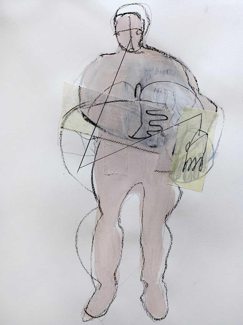 drawing2015-11-15-12.JPG