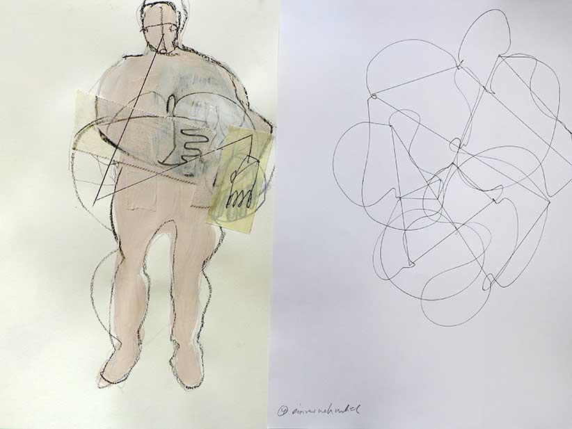 drawing2015-11-15-13.JPG