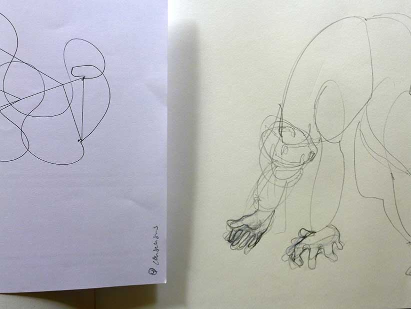 drawing2015-11-15-15.JPG