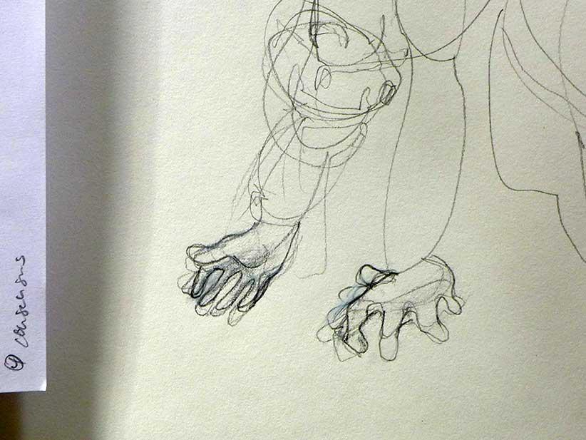 drawing2015-11-15-14.JPG