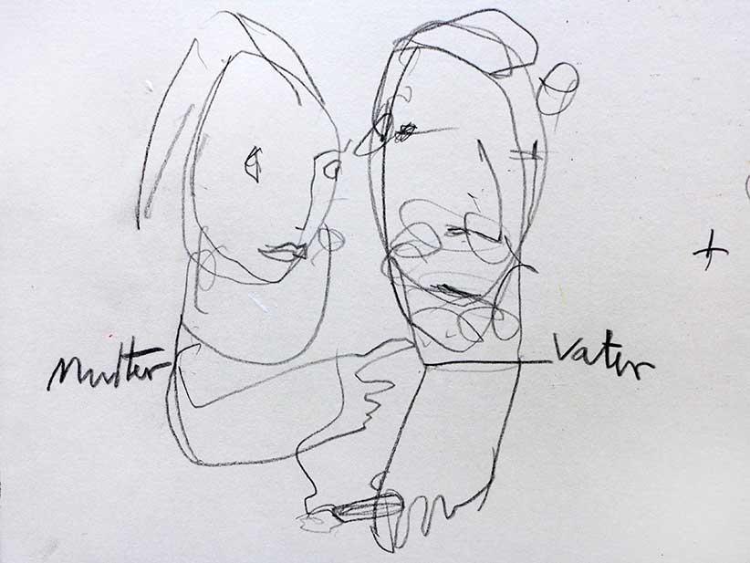 drawing2015-11-15-20.JPG