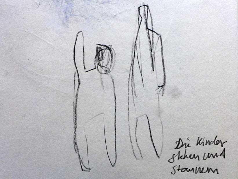 drawing2015-11-15-23.JPG
