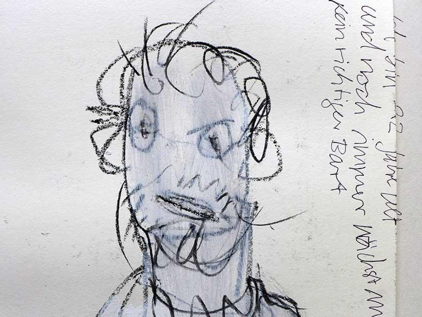 drawing2015-11-15-25.JPG