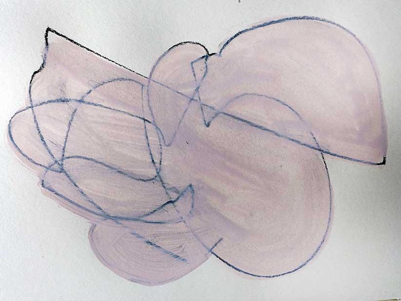 drawing2015-11-15-27.JPG
