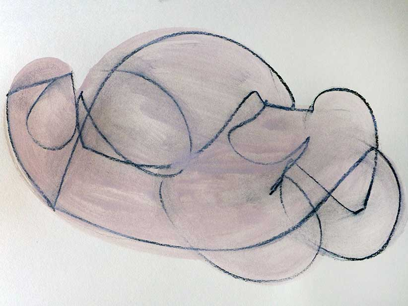 drawing2015-11-15-28.JPG