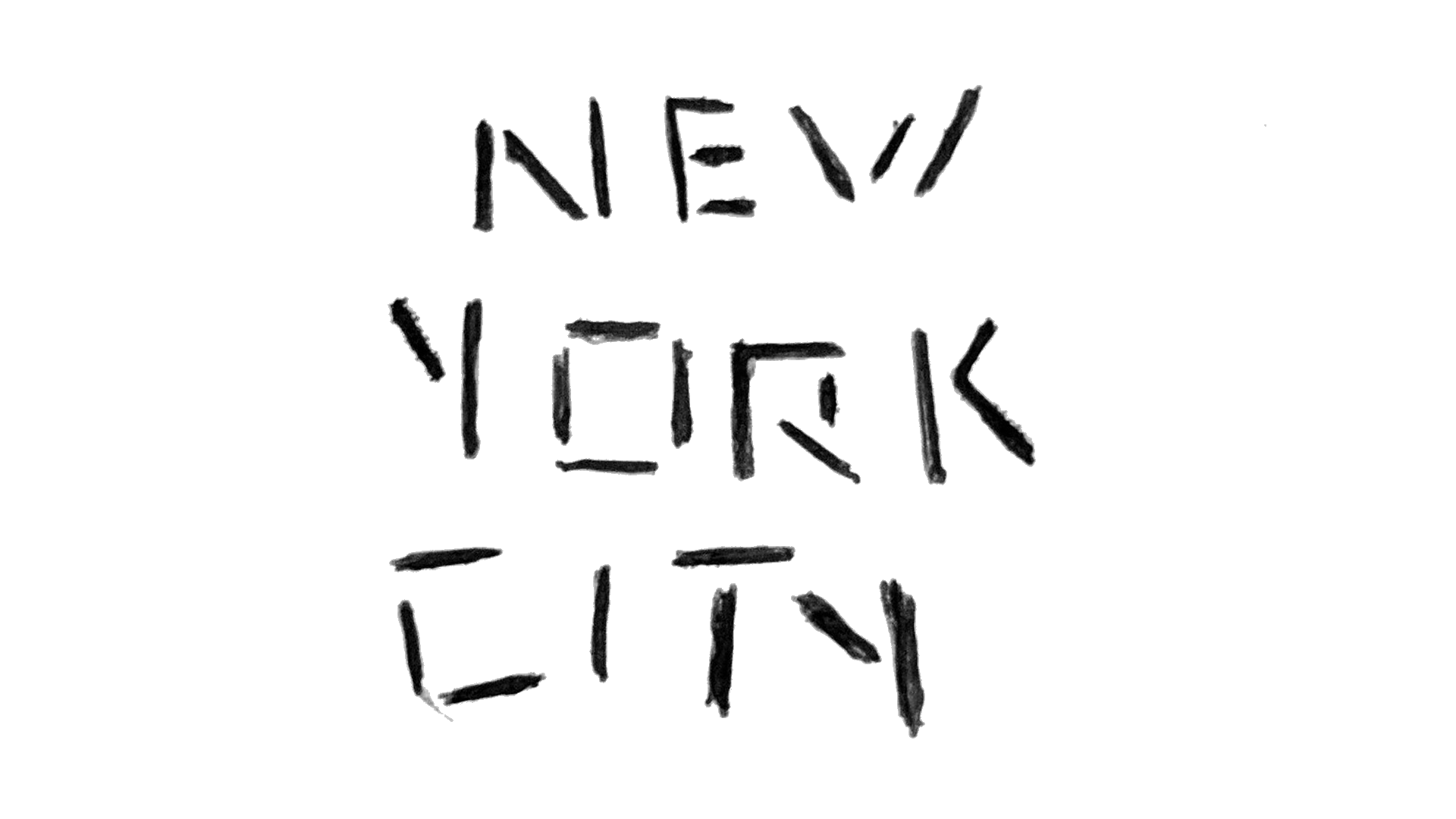 NEW YORK.png